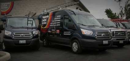 We offer world-class service, built on the foundations of honesty and integrity.