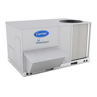 Commercial-Air-Conditioning-Windsor